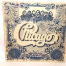 "CHICAGO VI 12"" Vinyl LP Columbia"