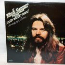 "BOB SEGER & THE SILVER BULLET BAND Stranger In Town 12"" Vinyl LP Capitol 1978"
