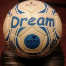 Dream Football Size 4 (HKD150)