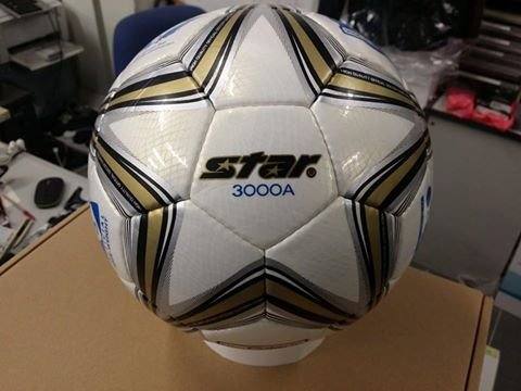 Star 3000A (HKD380)