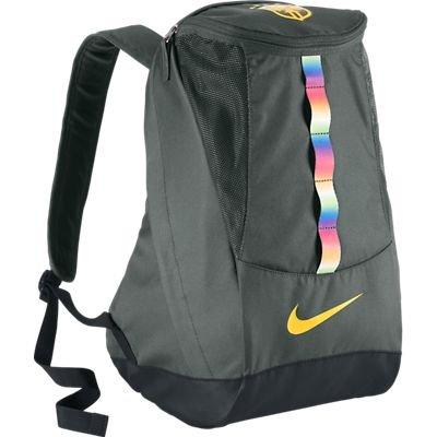 Brazil Backpack (HKD380)