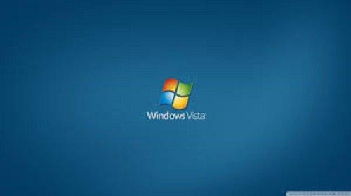 Windows Vista Ultimate Restore Repair Boot disk 32-bit Systems Install Boot CD disc