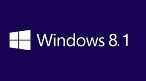 Windows 8.1  Restore Repair Boot disk for all 32-bit Systems Install Boot CD disc
