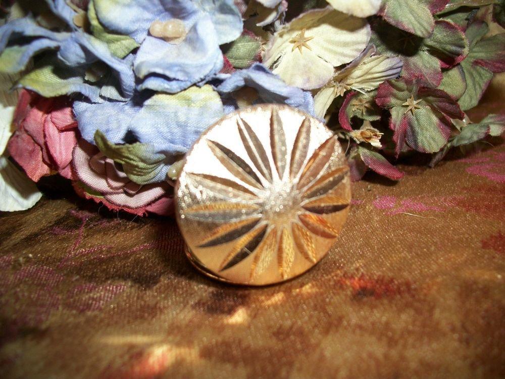 Scarf Clip Scarf Fastener Scarf Holder Fashion Jewelry Accessory