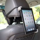 "Xtenzi universal car Mount -Fits Apple iPad 1/iPad 2/iPad 3/ and all 7"" to 11"""