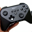 BRAND New Amazon Fire TV  Wireless Bluetooth Gaming Controller Sealed BOX
