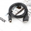 Multimedia Jlink to 12V IPOD/IPHONE Interface Cable Adapter