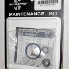 Scubapro Maintenance Repair Kit Regulator MK 5 MK5 10 105 045 New Sealed packet