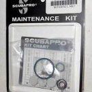 Scubapro Maintenance Service Repair Kit Regulator MK 5 MK5 10 105 045 New Sealed