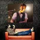 Panic At The Disco Live Music Huge 47x35 Print Poster