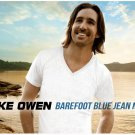 Jake Owen Barefoot Blue Jean Night 16x12 Print POSTER