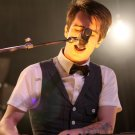Panic At The Disco Live Music 24x18 Print Poster