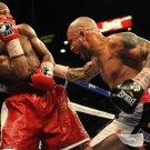 Floyd Mayweather Boxing Sport 24x18 Print Poster