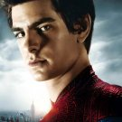 The Amazing Spider Man 2 Andrew Garfield 24x18 Print Poster