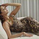 Aishwarya Rai Top 10 Hottest Women 32x24 Print Poster