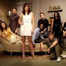 A New Start On Life Private Practice TV Series 32x24 POSTER