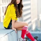 Selena Gomez Hot Pop Music Singer 32x24 Print Poster