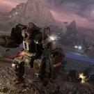 Mechwarrior Online Battletech Centurion Art 32x24 Print Poster