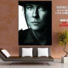 Calamity Jane Portrait Deadwood TV Series HUGE GIANT Print Poster