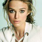 Keira Knightley Pride And Prejudice Actress 32x24 Print POSTER