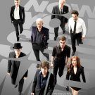 Now You See Me Movie 2013 24x18 Print Poster