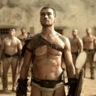 Spartacus Blood And Sand TV Series 16x12 Print Poster