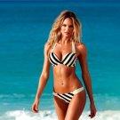 Candice Swanepoel Hot Girl Bikini 16x12 Print POSTER