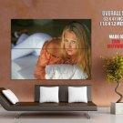 Anna Kournikova Sexy Hot Body Huge Giant Print Poster