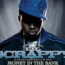 Lil Scrappy Hip Hop Rap Music 32x24 Print POSTER
