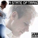 Armin Van Buuren State Of Trance DJ Music 16x12 Print POSTER