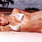 Anna Kournikova Sexy Hot Bikini 24x18 Print Poster