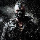 Bane Tom Hardy Dark Knight Film 24x18 Print POSTER
