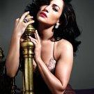 Jennifer Lopez Hot RnB Music Singer 24x18 Print Poster