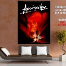 Apocalypse Now Francis Ford Coppola Movie Huge Giant Print Poster