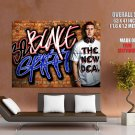 Blake Griffin The New Deal Nba Huge Giant Print Poster