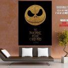 Trog Movie Horror Joan Crawford Michael Gough Huge Giant Print Poster