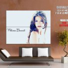 Melissa Benoist Actress Singer Tennessee Huge Giant Print Poster
