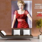 Rachel Mc Adams Actress The Notebook Huge Giant Print Poster