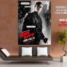 Sin City Joseph Gordon Levitt Johnny Movie HUGE GIANT Print Poster