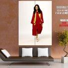 High School Musical Vanessa Hudgens HUGE GIANT Print Poster