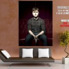 Daniel Radcliffe Movie Actor HUGE GIANT Print Poster