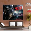 Rise Of An Empire Movie 2014 HUGE GIANT Print Poster