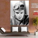 Philadelphia Story Katharine Hepburn Movie HUGE GIANT Print Poster