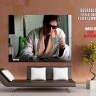 Christopher Moltisanti The Sopranos TV HUGE GIANT Print Poster