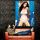 Adriana Lima Hot Model Sexy Huge 47x35 Print POSTER