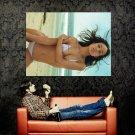 Olivia Wilde Sexy Hot Bikini Titts Huge 47x35 Print Poster