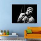 Music Rock Band Limp Bizkit Fred Durst Huge 47x35 Print POSTER