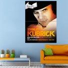 Stanley Kubrick Paths Of Glory Drama Huge 47x35 Print POSTER