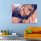 ActressVicky Cristina Barcelona Penelope Cruz Huge 47x35 Print POSTER