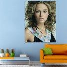 Anna Karenina Keira Knightley Actress Huge 47x35 Print POSTER
